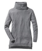 Pullover Saddelworth