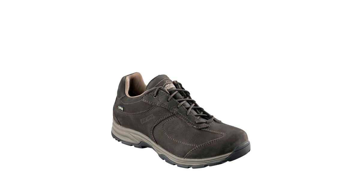 9a01a320e9f6b1 Meindl Schuh Meindl Teramo GTX (braun) - Halbschuhe - Schuhe für Herren -  Schuhe - Outdoor Online Shop - Frankoniamoda.ch