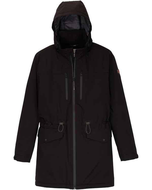 Jacke Cruisyjacket, Aigle