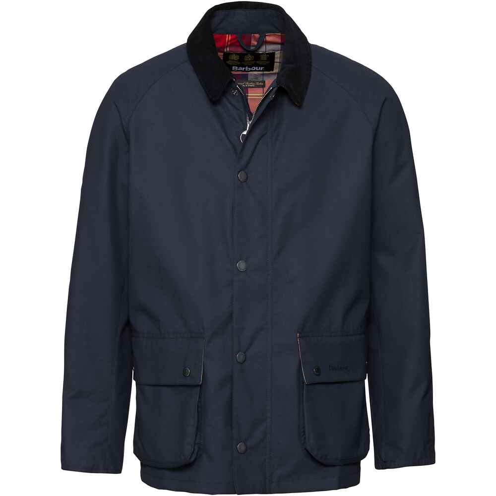 Jacke Awe, Barbour