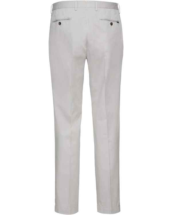 Chino Kensington Slim, Hackett London