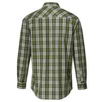 Shirt-Hemd-Set, Wald & Forst