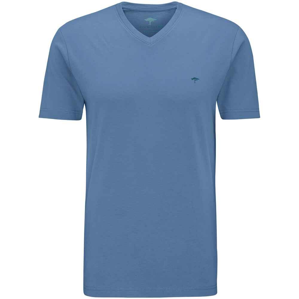 official photos 1888d 79241 T-Shirt