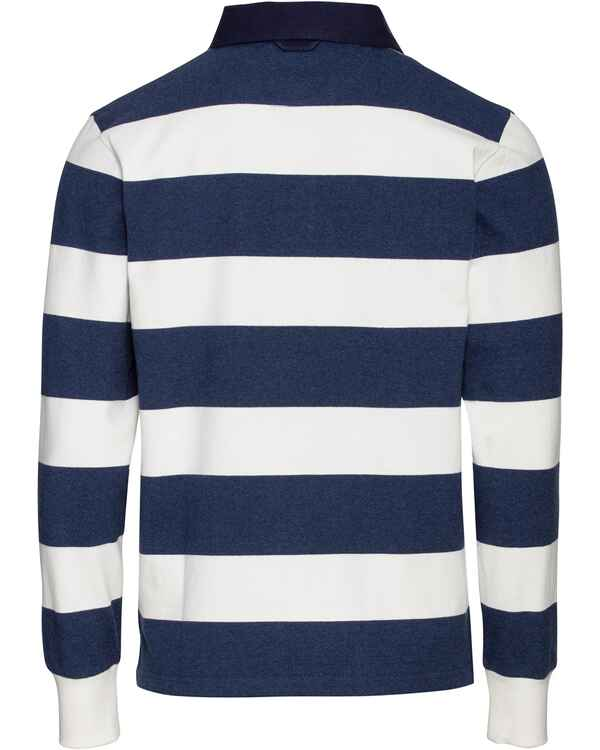Rugby-Polo, Gant