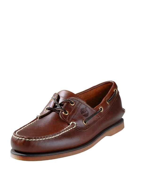 separation shoes 2e298 8e110 Timberland Mokassin Classic Boat