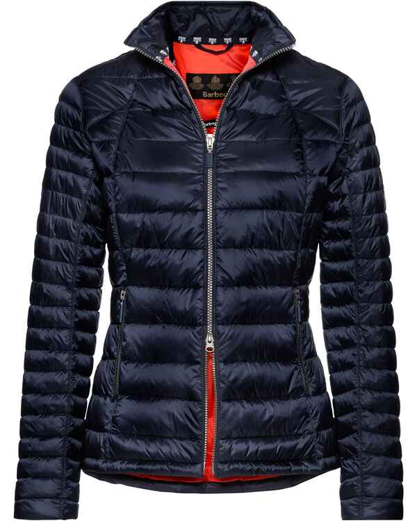 Steppjacke Daisyhill, Barbour
