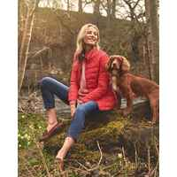 Steppjacke Coledale, Barbour