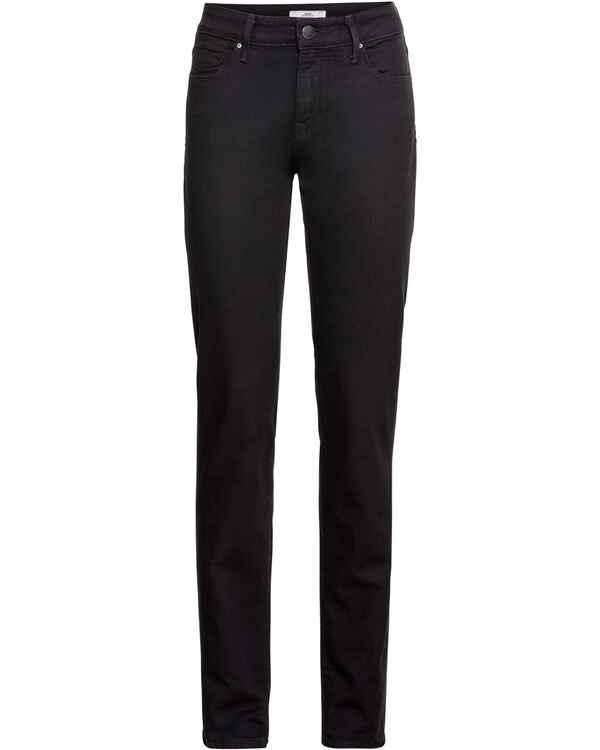 9dd5aa73867a Mavi Uptown Jeans Sophie (Schwarz) - Jeans - Bekleidung - Damenmode ...