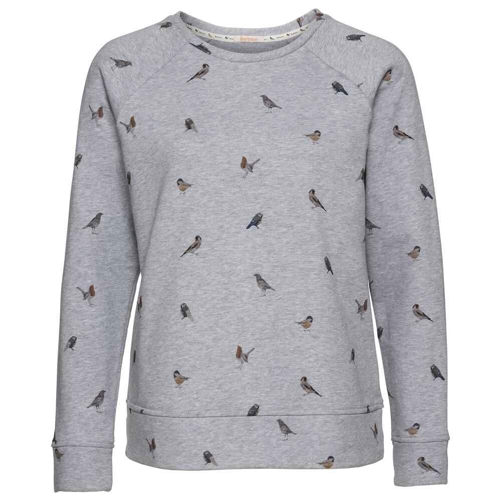 timeless design 1fa30 6d4e8 Sweatshirt Bowfell