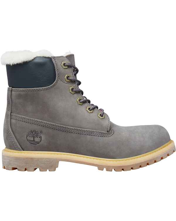 Schnürboots TIMBERLAND® ICON, Timberland