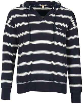 Sweatshirt Pintail, Barbour