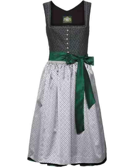 dirndl kleider bekleidung damenmode mode online. Black Bedroom Furniture Sets. Home Design Ideas