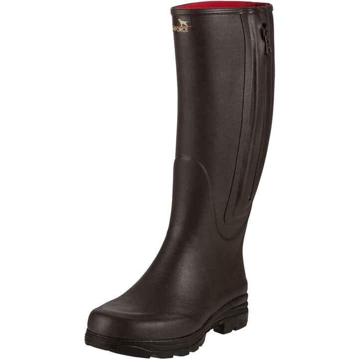 Regenbekleidung   Zubehör - Bekleidung für Herren - Bekleidung ... 80b7d9f363