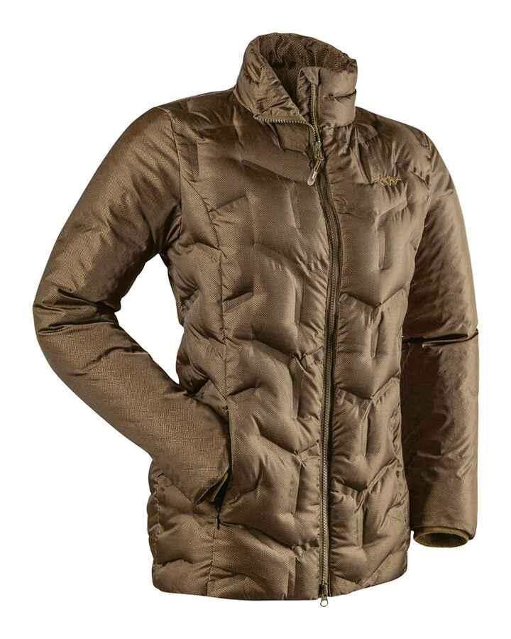 best service ed437 84812 Daunenjacken   Winter Mode   Online Shop Frankonia Schweiz