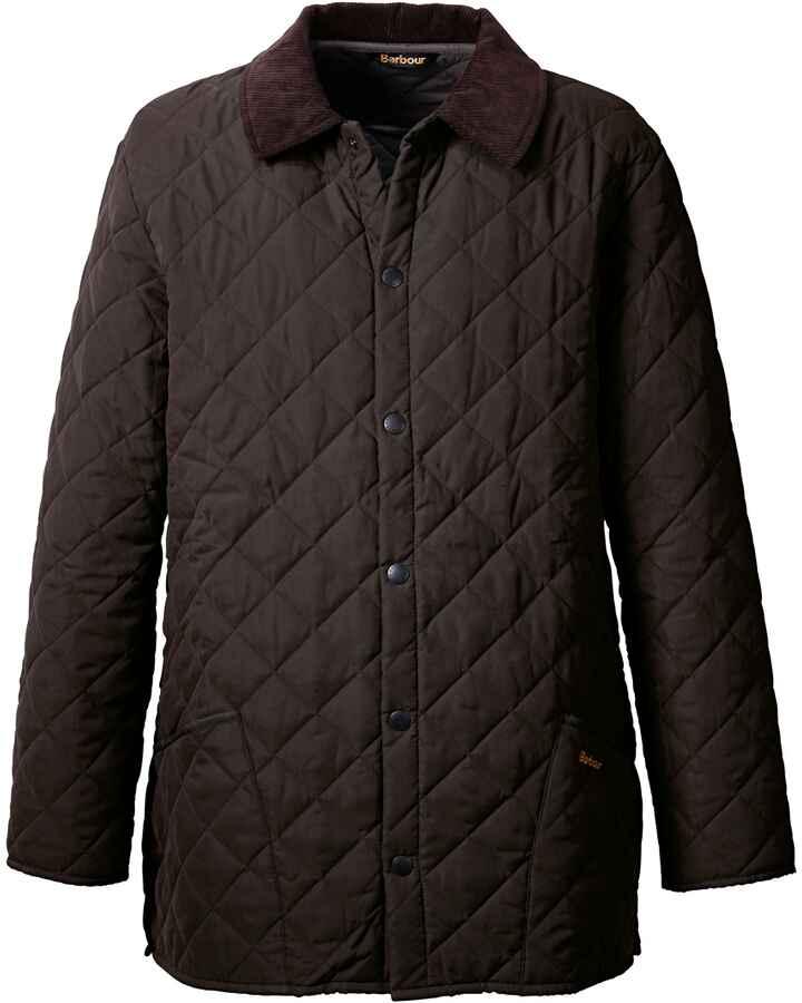 589a2674087801 SALE % - Damenmode - Herrenmode - Mode Online Shop Frankoniamoda.ch