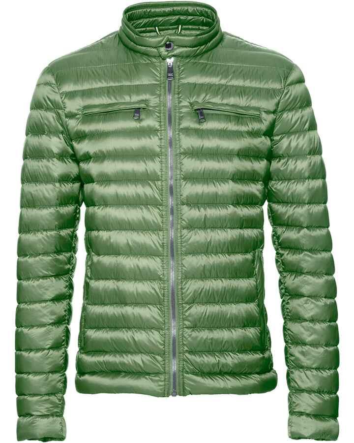 Steppjacken für Herren im Online Shop kaufen   Frankonia Schweiz 8cdf9b936a