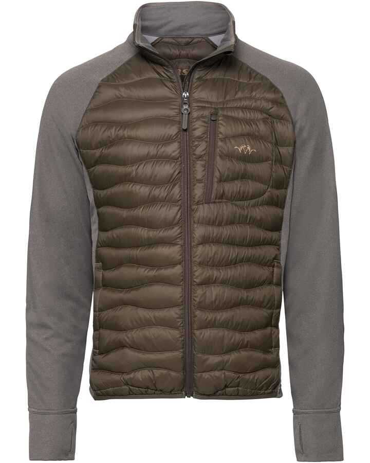 Jacke Light Down, Blaser