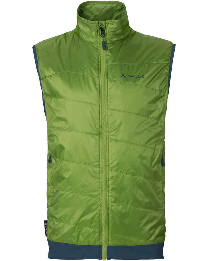 Weste Freney Hybrid, Vaude