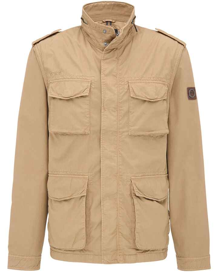 Fieldjacken für Herren   Fieldjacket im Online Shop kaufen ... ac97055407