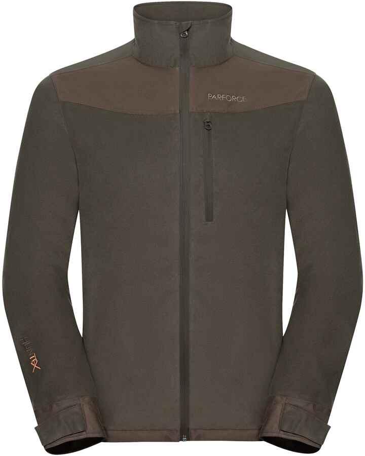 Jacken   Parkas - Bekleidung für Herren - Bekleidung - Outdoor Online Shop  - Frankoniamoda.ch 48a5c1f4ac