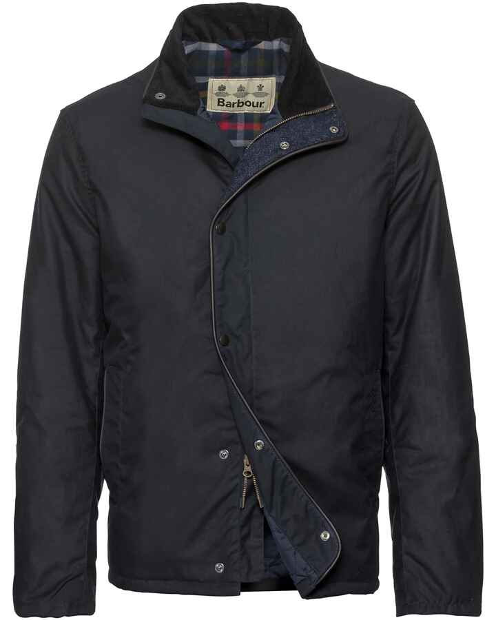 Wachsjacke Buttermere, Barbour