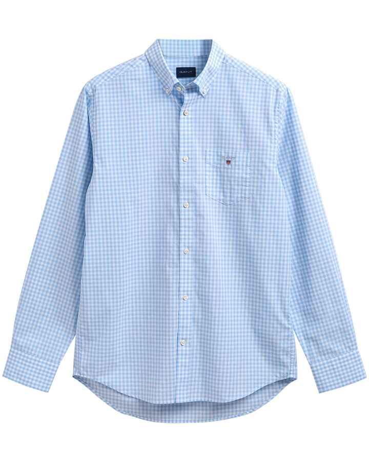 sale retailer cb3b0 bdd8b Frankonia Schweiz Online Shop - Frankoniamoda.ch