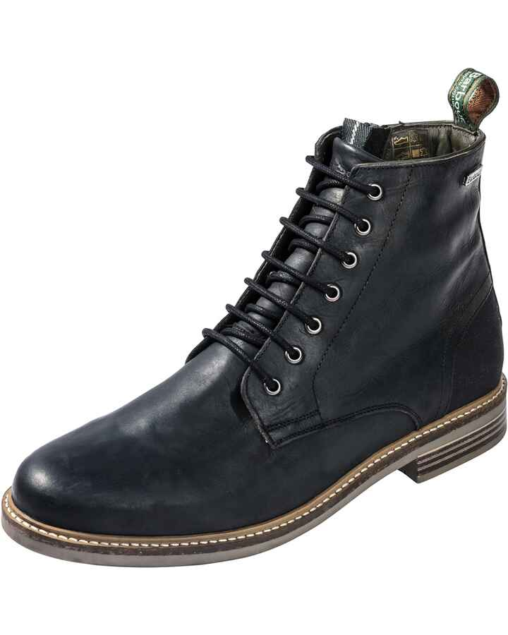 Stiefelette Seaham, Barbour