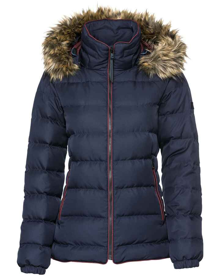 the latest 52aa1 13a0d Aigle - Outdoorbekleidung - Marken Online Shop ...