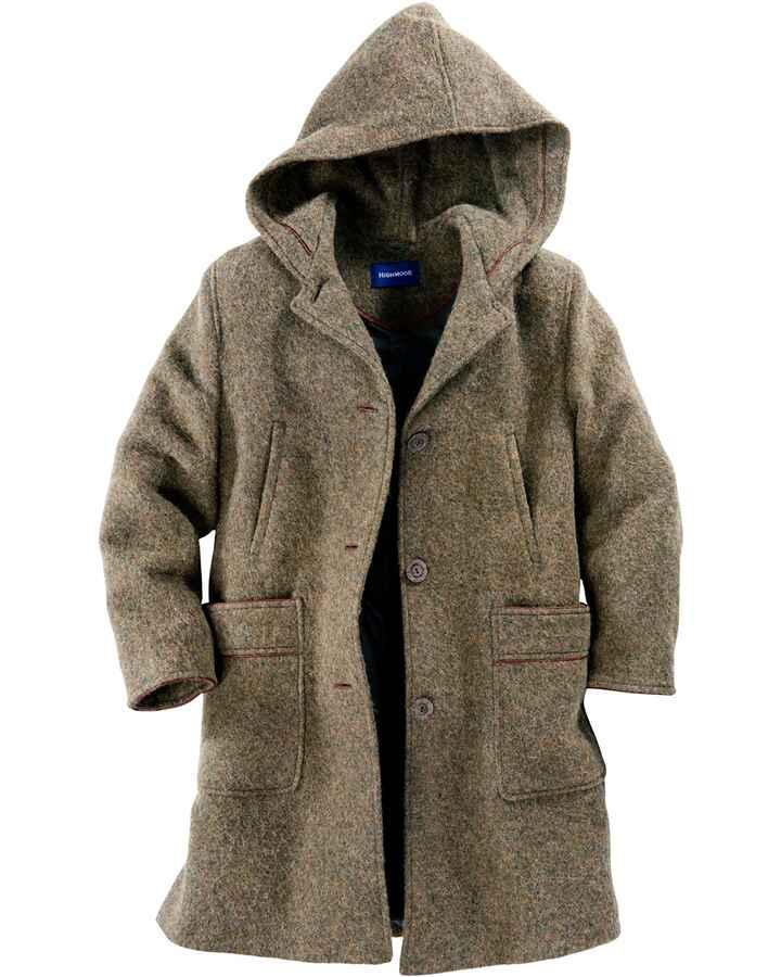 super popular 5da61 fb674 Damenjacken Online Shop | Jacken für Damen bei Frankonia ...