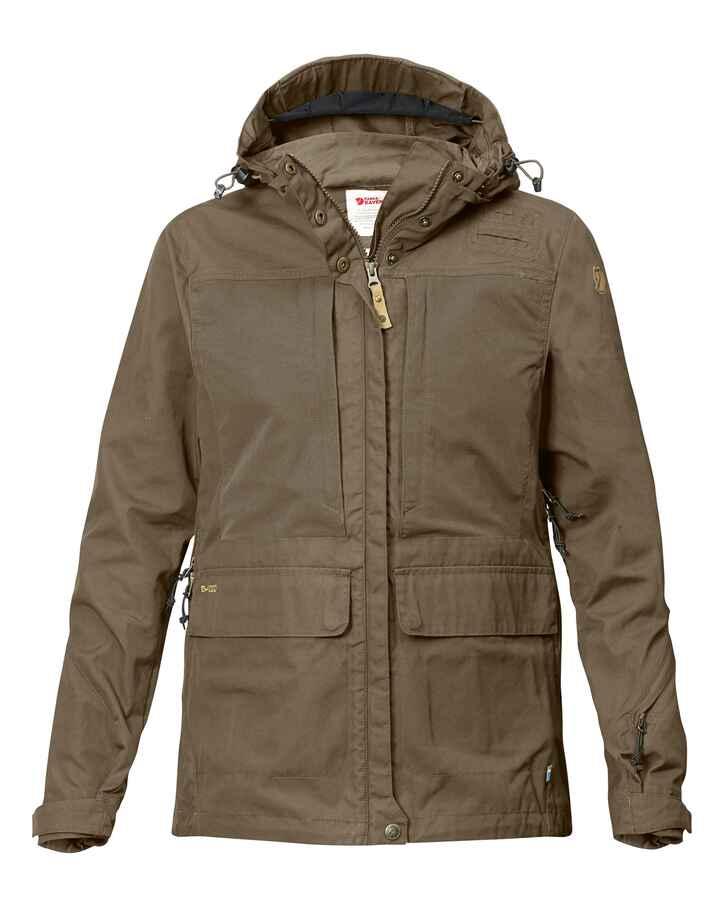 44fd2aa2791963 Damen - Bekleidung - SALE % - Outdoor Online Shop - Frankoniamoda.ch