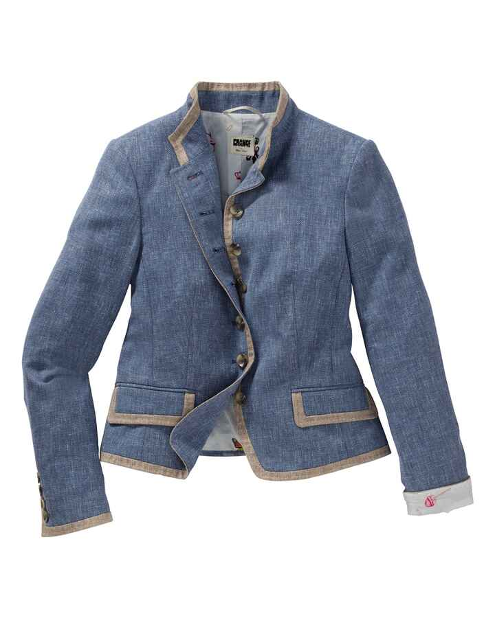 exklusives Sortiment Farben und auffällig unglaubliche Preise White Label Online Shop Schweiz - Mode bei Frankoniamoda.ch ...