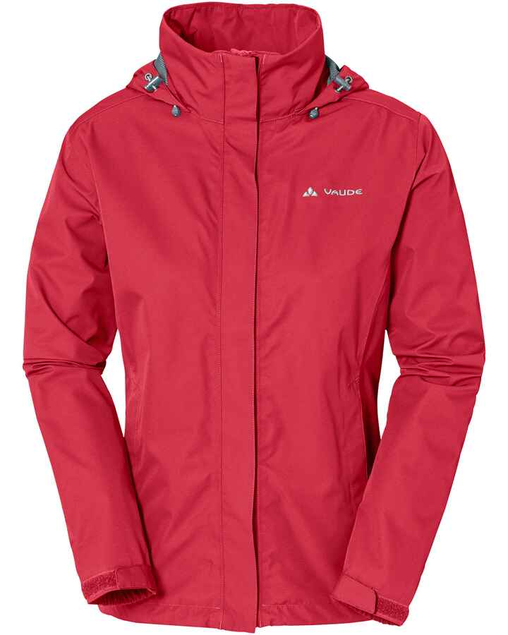Damen Jacke Escape Light, Vaude