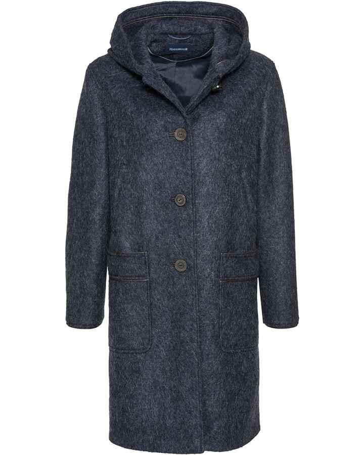 bdded11f5ca41a Damenjacken Online Shop | Jacken für Damen bei Frankonia Schweiz kaufen