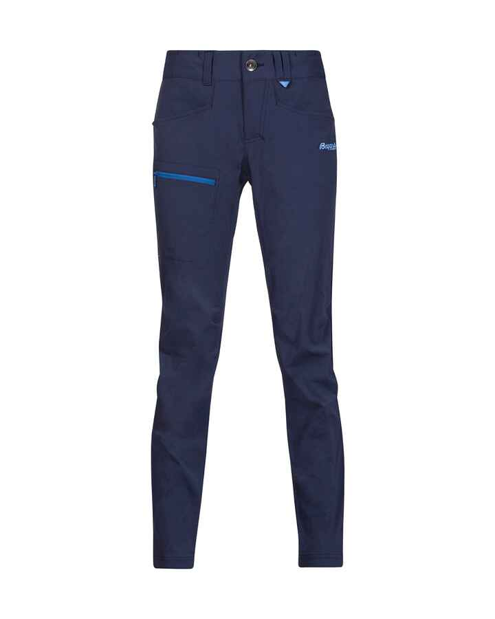 Outdoorhose Utne Lady, Bergans