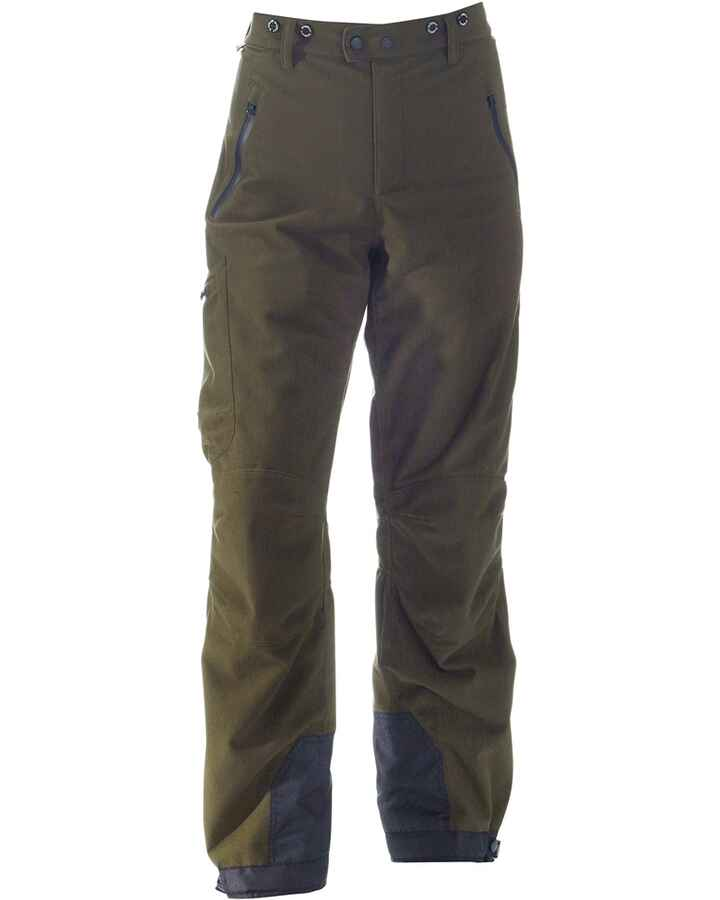 Damen Hose Axton, Swedteam