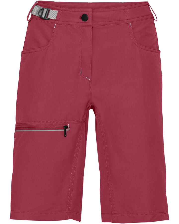 Damen Short Smaland, Vaude