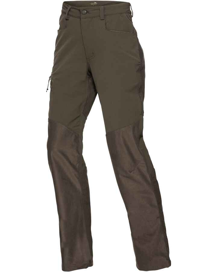 Damen Jagdhose Radjur Huntex®, Parforce