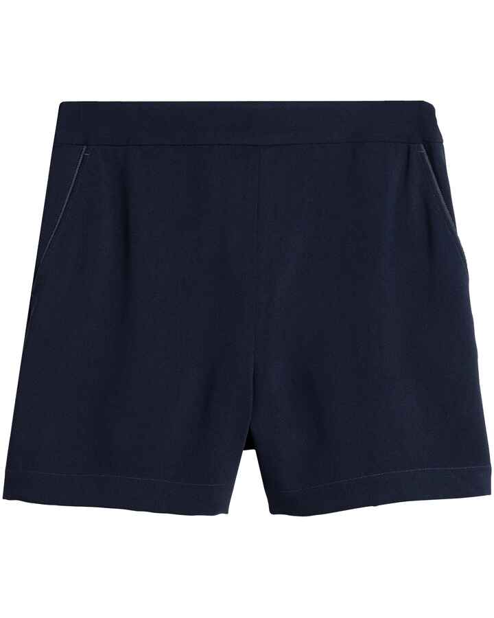 City Shorts, Gant