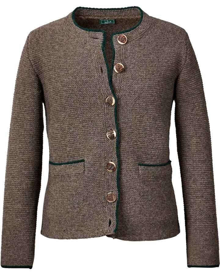 3c2532ea24ec2 Strickjacken & Strickpullover für Damen | Online Shop FrankoniaModa.ch