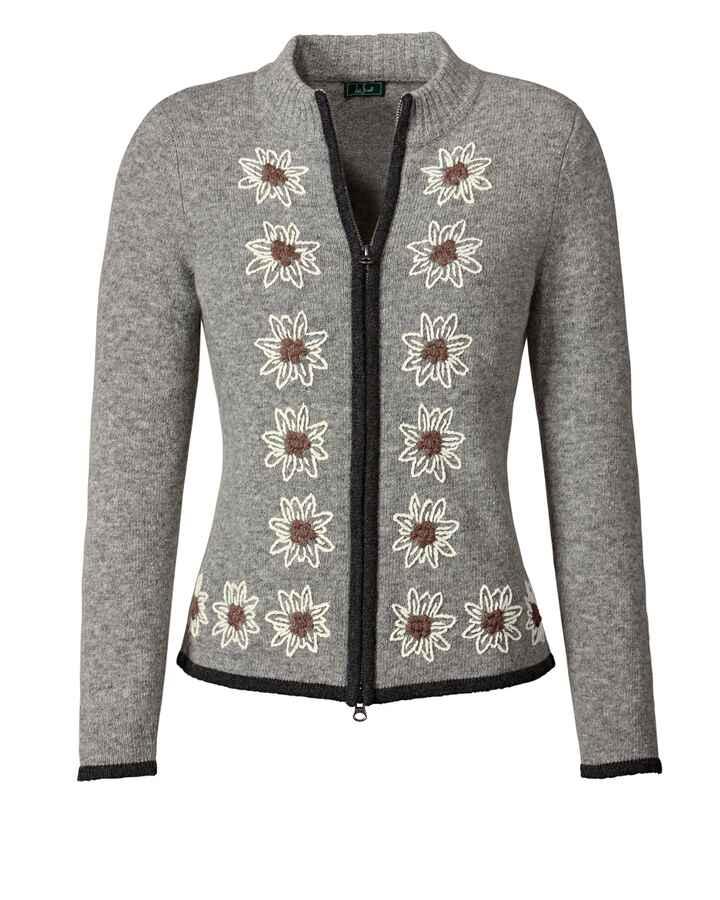 0e5bbcc1b7d87c Luis Steindl für Damen | Mode Online Shop Frankoniamoda.ch