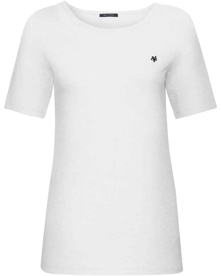 T-Shirt, Marc O'Polo