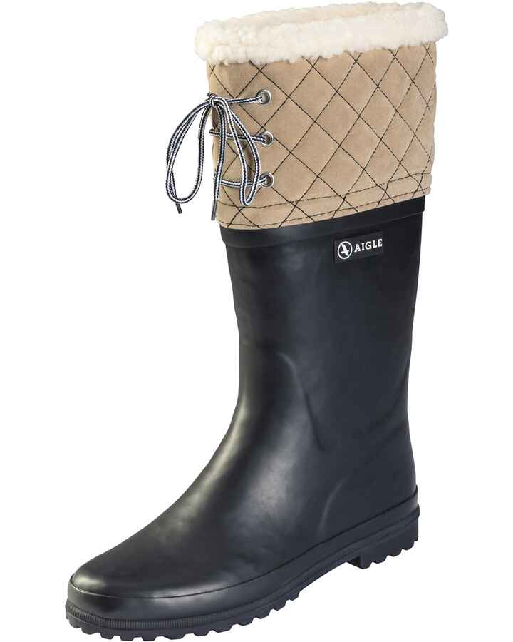 huge discount 2df46 7b17d Gummistiefel für Damen | Outdoor Online Shop | Frankonia.at