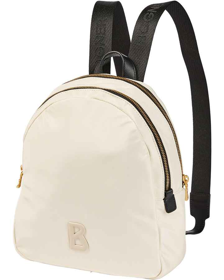 Rucksack Ladis by Night Hermine, BOGNER