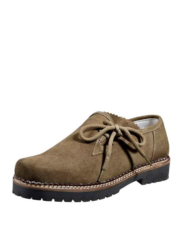 1e6af2a2395ca0 Schuhe - Trachtenmode - Damenmode - Mode Online Shop - Frankoniamoda.ch
