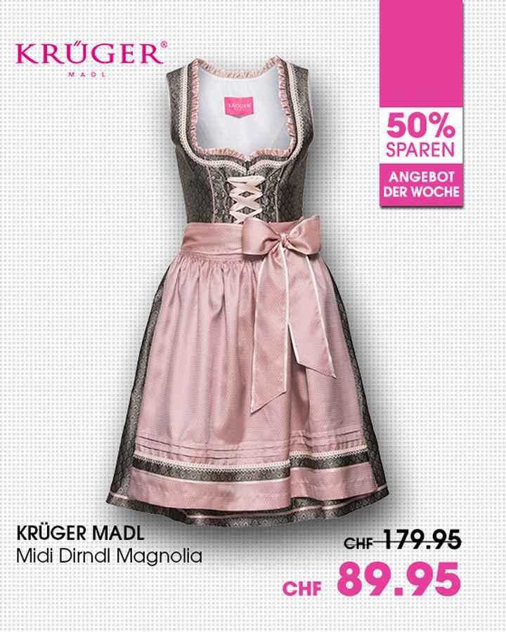6d8d09e70cff9 Frankonia Trachten Online Shop für Damen
